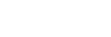 BRG-Group Kft. - Accounting, Liquidation, Outsourced Finance